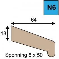 Neuslat - model N6