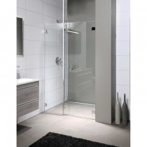 Solid shower SQ11
