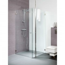 Solid shower SQ13