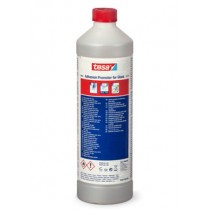 TESA 60151 Glascleaner 100ml.