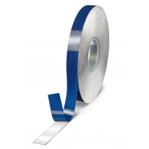TESA ACX+ 7055 Transparante Dubbelzijdige Tape 6x1 mm