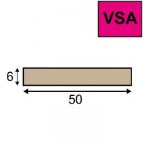 Ventistone VSA profiel