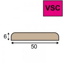 Ventistone VSC profiel