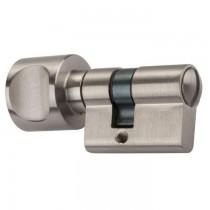 WC cilinder 42C-01