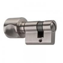 WC cilinder 42C-02