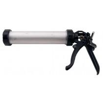 MK 5 H400 handkitpistool voor 400ml worsten