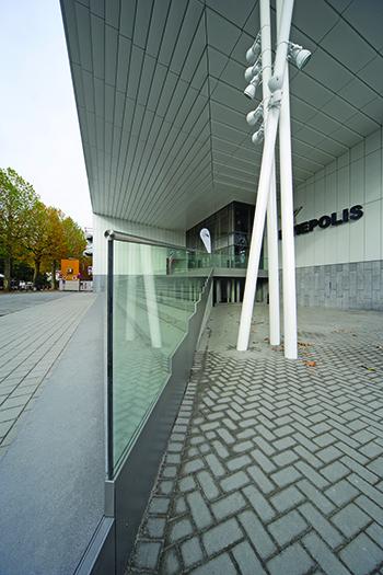 Timmers-gehard-gelaagd-glas