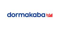 Dormakaba