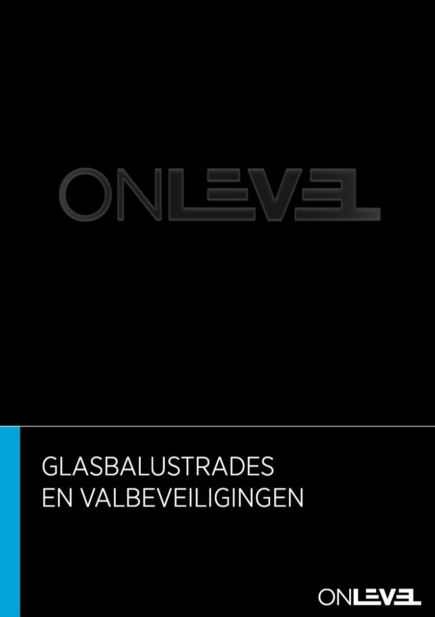 Onlevel catalogus 2017
