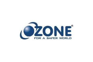 Ozone partner Timmers
