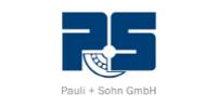 Pauli & Sohn_ partner Timmers