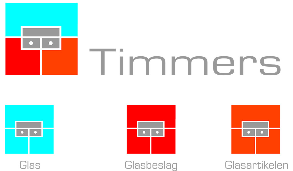 Timmers Logo